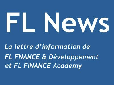 Lettre d'information N°11 FL News 11 - Jan 2014