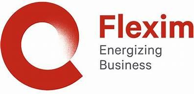 FL FINANCE & DEVELOPPEMENT accompagne FLEXIM dans le rachat de NAOS ENERGIES