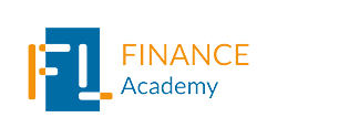 FL Finance Academy